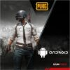 pubg android hile